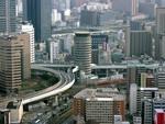 Выбор недвижимости в мегаполисе