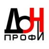 Продается 3 ком. кв на буденовском (сталинка)