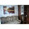 Продаю уютную гостинку в Александровке Ростов-на-Дону