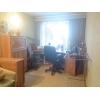 Продажа 3-ой квартиры на Военведе